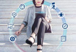 Auto-entrepreneur ou micro-entrepreneur