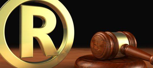 Avocat spécialisé en droit des marques