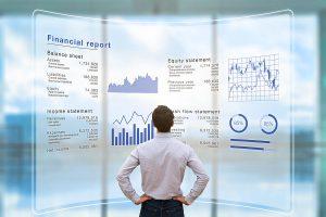 logiciel de comptabilité micro-entrepreneur