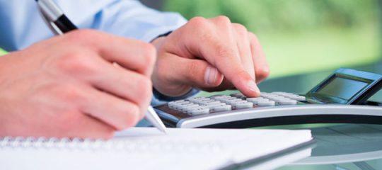 Le rôle de l'expert-comptable